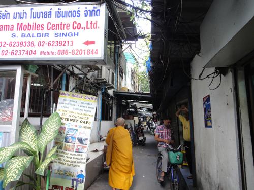 2014Mama_Indian_Restaurant-18.jpg