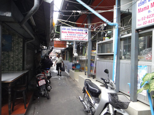 2014Mama_Indian_Restaurant-19.jpg
