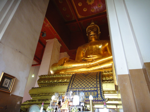2014Nobember-Thailand-135.jpg
