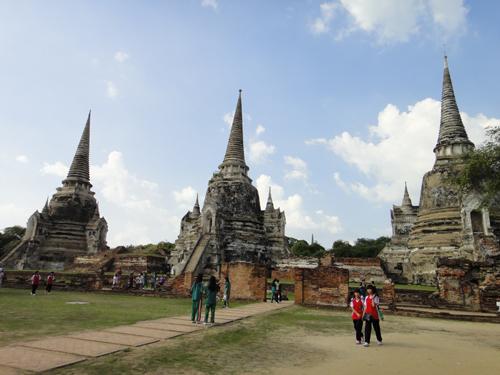 2014Nobember-Thailand-137.jpg