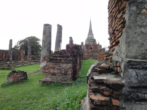2014Nobember-Thailand-142.jpg