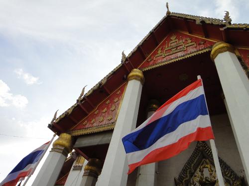 2014Nobember-Thailand-144.jpg