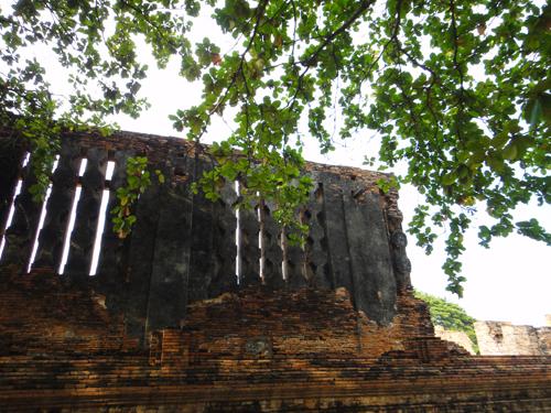 2014Nobember-Thailand-156.jpg