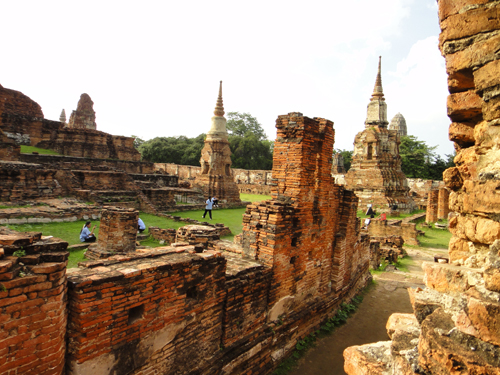 2014Nobember-Thailand-159.jpg