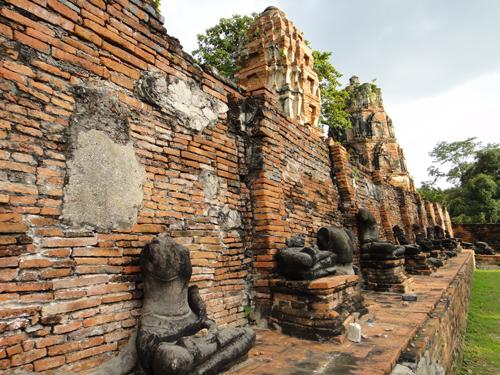 2014Nobember-Thailand-160.jpg