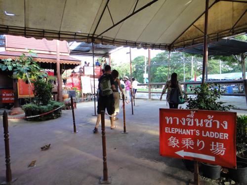 2014Nobember-Thailand-168.jpg