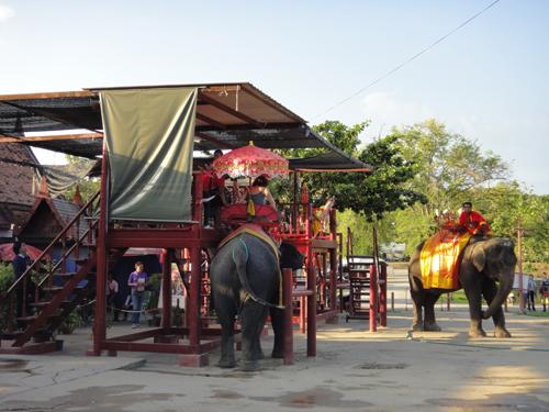 2014Nobember-Thailand-171.jpg