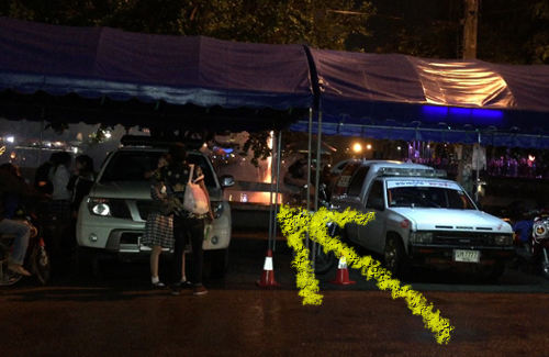 2014Nobember-Thailand-30.jpg