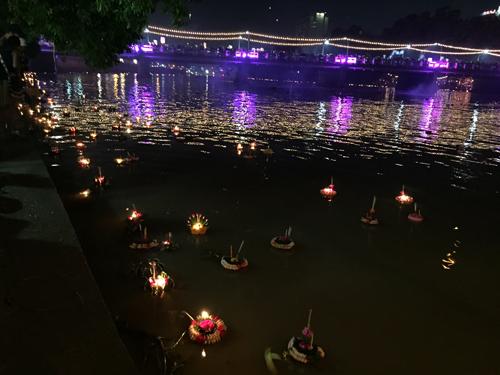 2014Nobember-Thailand-34.jpg
