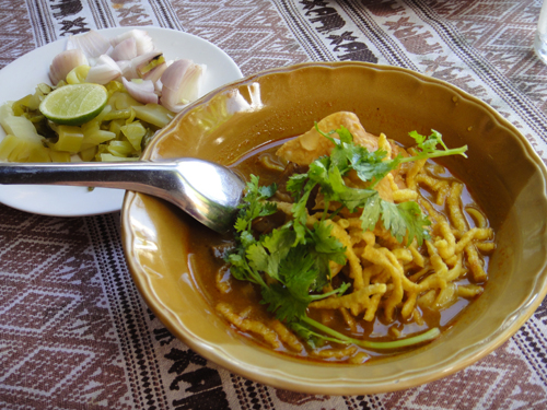 2014Nobember-Thailand-38.jpg