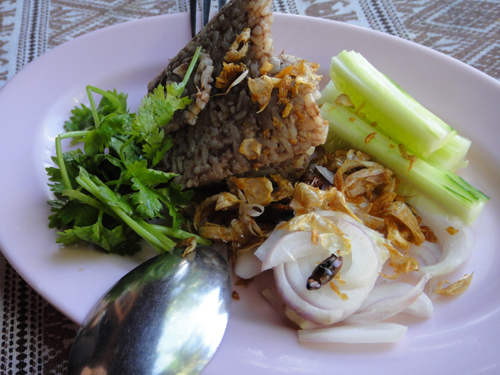 2014Nobember-Thailand-39.jpg