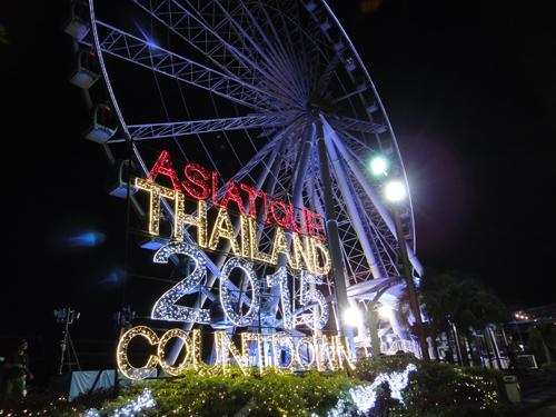 2014Nobember-Thailand-4.jpg