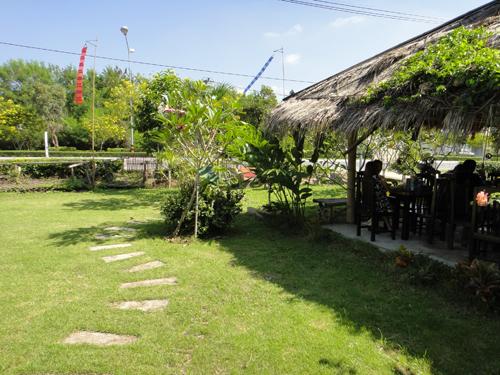 2014Nobember-Thailand-59.jpg