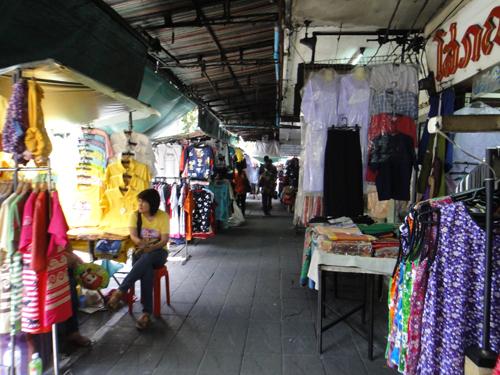 2014Nobember-Thailand-70.jpg