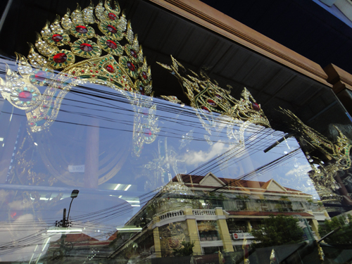 2014Nobember-Thailand-76.jpg