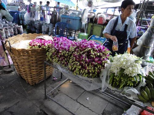 2014Nobember-Thailand-84.jpg
