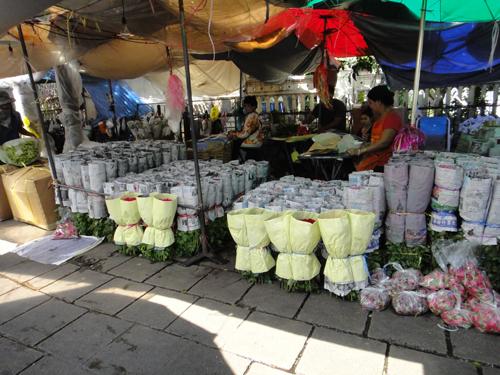 2014Nobember-Thailand-85.jpg