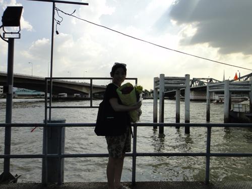 2014Nobember-Thailand-91.jpg