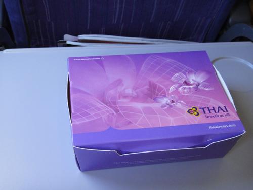 2014Thai_Aieways_A330-300-11.jpg