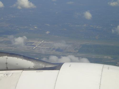 2014Thai_Aieways_A330-300-13.jpg