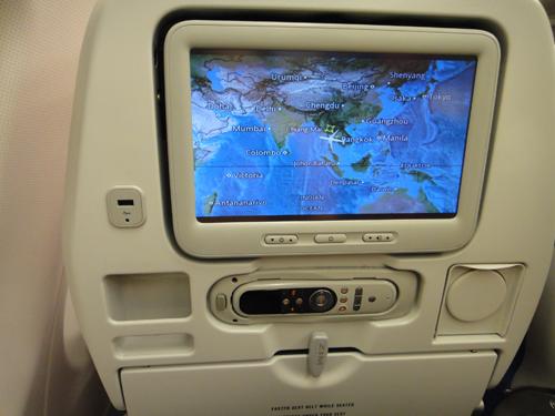 2014Thai_Aieways_A330-300-4.jpg
