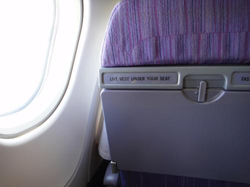 2014Thai_Aieways_A330-300-9.jpg