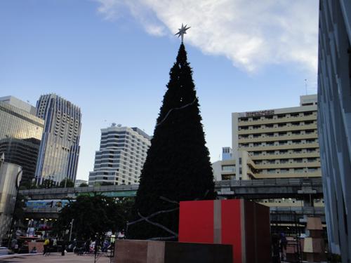 2014Thai_Central_World_Christmas-2.jpg