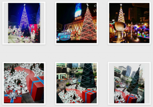 2014Thai_Central_World_Christmas-5.png