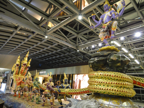 2014Thai_Suvarnabhumi_International_Airport-3.jpg