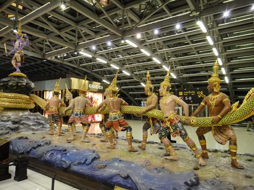 2014Thai_Suvarnabhumi_International_Airport-4.jpg