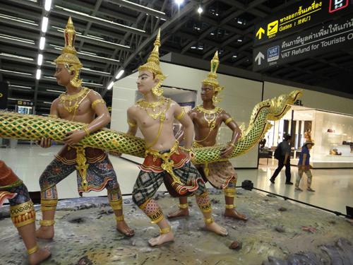 2014Thai_Suvarnabhumi_International_Airport-5.jpg