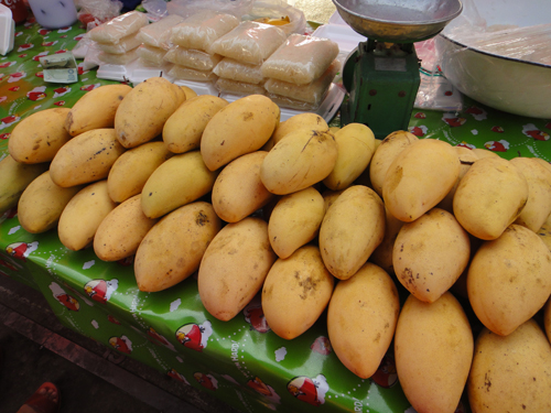 2014Thai_local_market-14.jpg