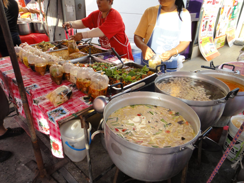 2014Thai_local_market-6.jpg