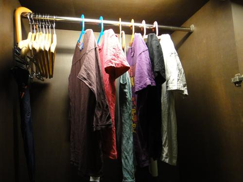 2014Thailand_Laundry-10.jpg