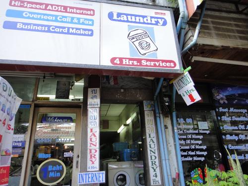 2014Thailand_Laundry-3.jpg
