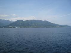 110421-21=KUM遠景fm.MIU沖