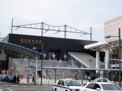 110421-301=[JR]KOJ中央駅