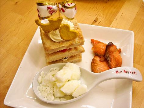 foodpic1892426.jpg