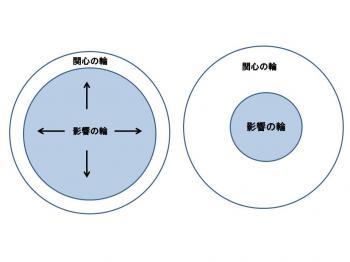スライド1_convert_20100718164407