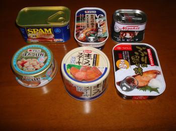 101002缶詰_convert_20101002185556