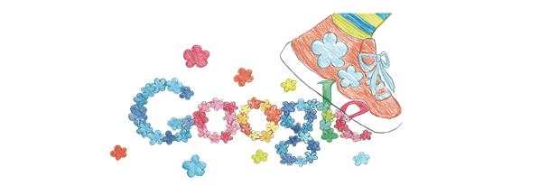 doodle-4-google-2013-japan-winner-6433880336760832.2-hp