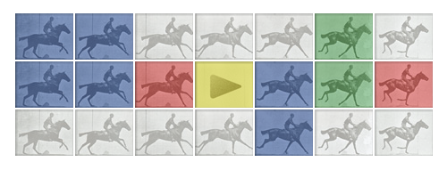 eadweard_muybridge-2012-hp