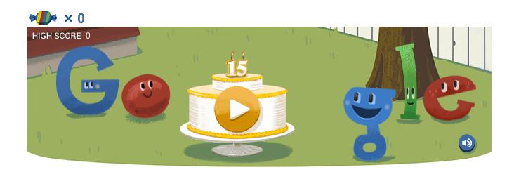 googles-15th-birthday-2036005_3-hp