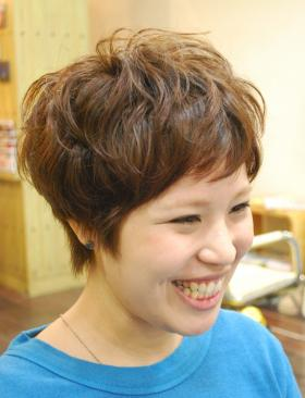 DSC_3321_convert_20120106134205.jpg