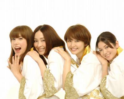 moteki_convert_20110929180649.jpg