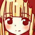 ちよjp/Chiyo