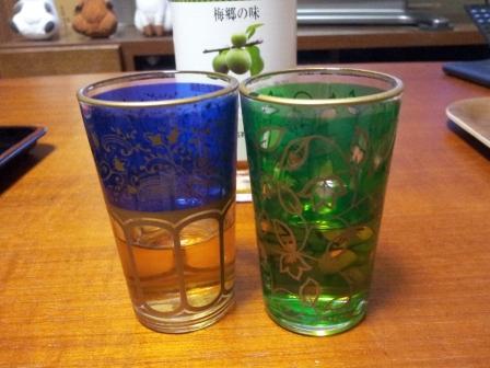 うめえ酒2
