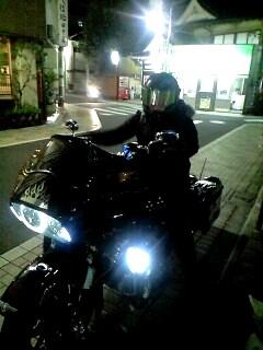 111115_2012~0002