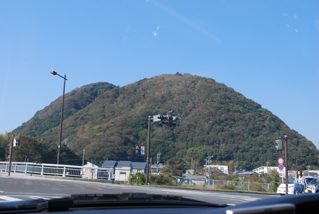DSC_0076 1212高麗山