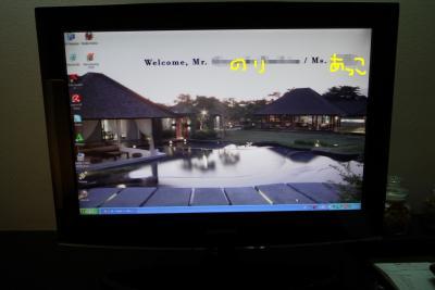 12_20110525222658.jpg